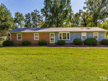 111 Shaw Street Gibsonville, NC 27249 - Image 1