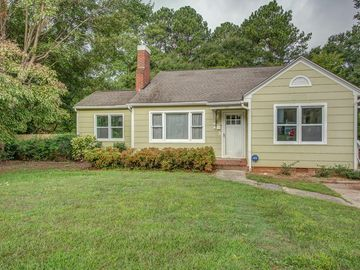 505 Beverly Drive Gastonia, NC 28054 - Image 1