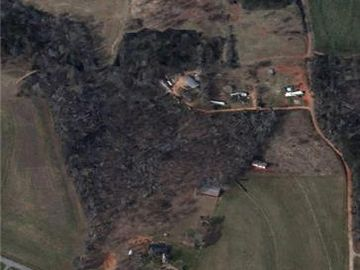 1720 Shuford Farm Road Connelly Springs, NC 28612 - Image 1