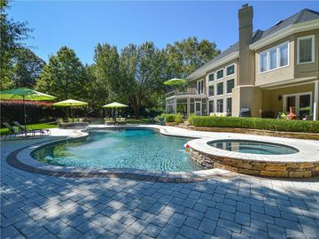 4202 Gosford Place Charlotte, NC 28277 - Image 1