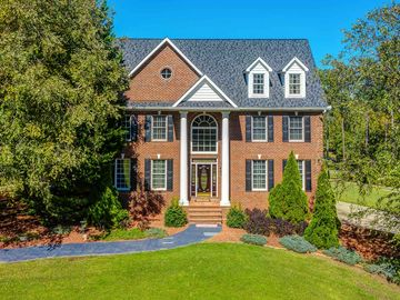1152 Nc Highway 62 High Point, NC 27263 - Image 1