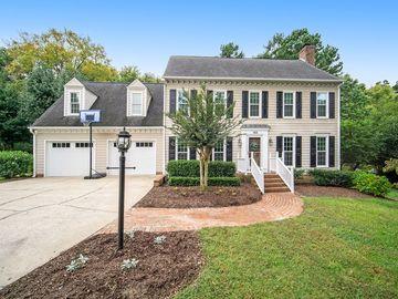 142 Tetbury Avenue NE Concord, NC 28025 - Image 1