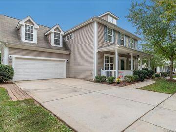 5516 Colonial Garden Drive Huntersville, NC 28078 - Image 1
