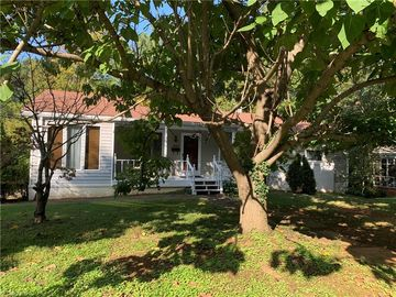 1601 Piper Place Greensboro, NC 27408 - Image 1