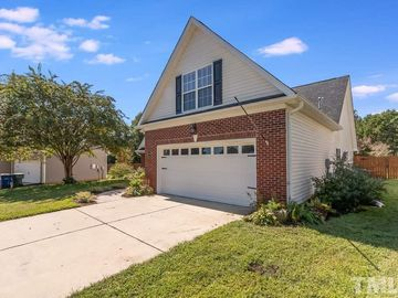 2447 Pepperstone Drive Graham, NC 27253 - Image 1