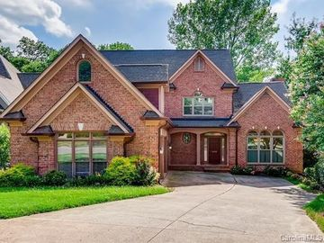 6918 Linkside Court Charlotte, NC 28277 - Image 1