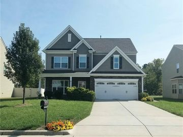 6736 Planters Drive High Point, NC 27265 - Image 1