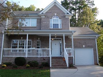17 Penton Ridge Court Greensboro, NC 27455 - Image 1