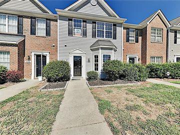 105 Heritage Creek Way Greensboro, NC 27405 - Image 1