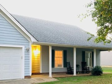 13520 Thicket Court Charlotte, NC 28273 - Image 1