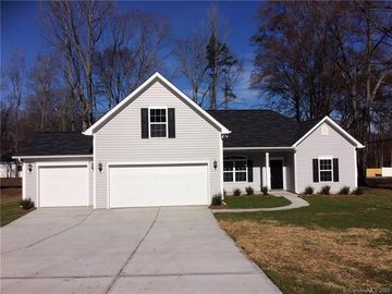 229 Plaza Drive Harrisburg, NC 28075 - Image 1