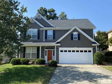 809 Federal House Avenue Wake Forest, NC 27587 - Image 1