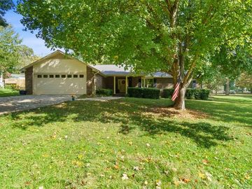 710 Norman Drive Mooresville, NC 28115 - Image 1