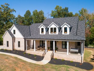 743 Misty Arbor Ford Lake Wylie, SC 29710 - Image 1