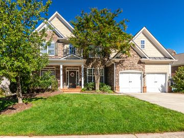 323 Belrose Drive Cary, NC 27513 - Image 1