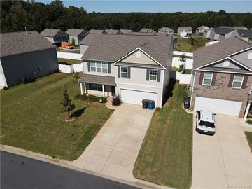 119 Shadow Woods Road Statesville, NC 28677 - Image 1