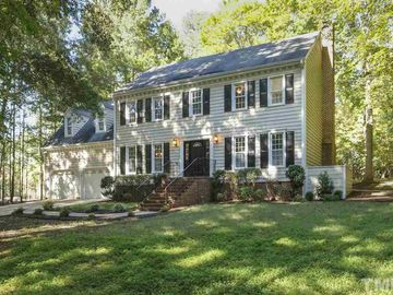 2409 Grayson Creek Road Wake Forest, NC 27587 - Image 1