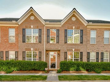 3802 Balsam Street Indian Trail, NC 28079 - Image 1