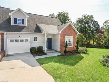 1220 Kakie Jennings Court Kernersville, NC 27284 - Image 1