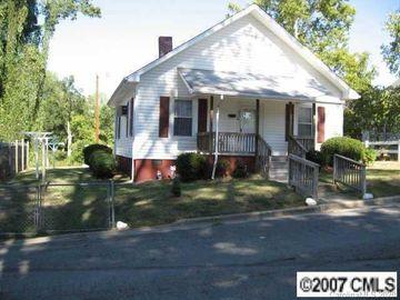 333 Caldwell Avenue Mooresville, NC 28115 - Image 1