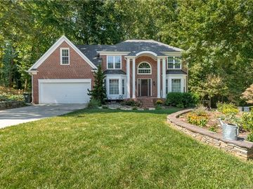 8408 Summerfield Lane Huntersville, NC 28078 - Image 1