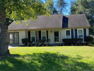 12339 Danby Road Pineville, NC 28134 - Image 1