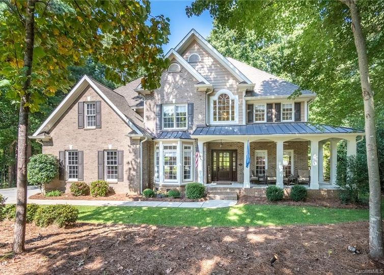 127 Archbell Point Lane Mooresville, NC 28117