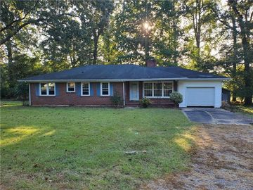 1144 Twin Lakes Road Rock Hill, SC 29732 - Image 1