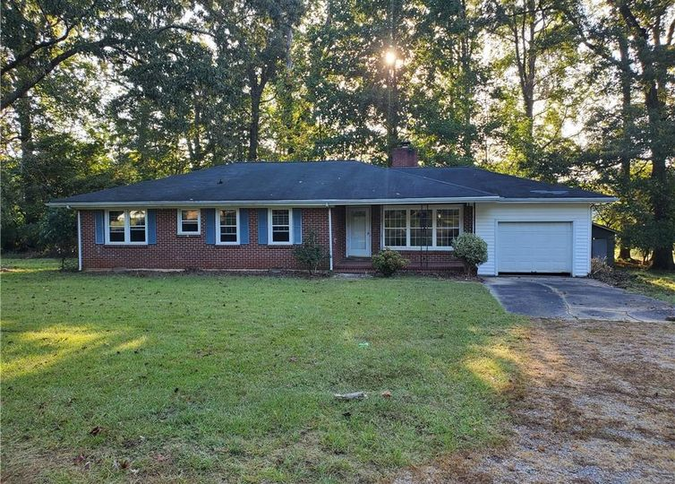 1144 Twin Lakes Road Rock Hill, SC 29732