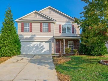 3647 Sweet Birch Drive Greensboro, NC 27406 - Image 1