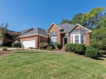 10502 Misty Ridge Lane Charlotte, NC 28277 - Image 1