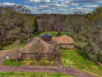 (F) 8421 Witty Road Summerfield, NC 27358 - Image 1