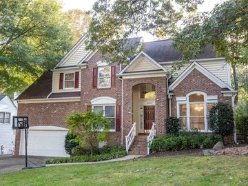 8425 Summerfield Lane Huntersville, NC 28078 - Image 1