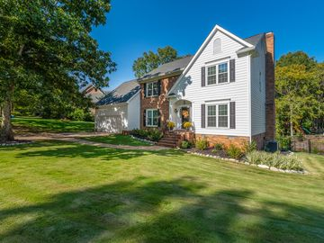 5200 Shadow Pond Lane Charlotte, NC 28226 - Image 1