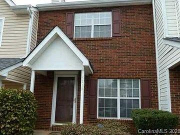 5718 Prescott Court Charlotte, NC 28269 - Image 1