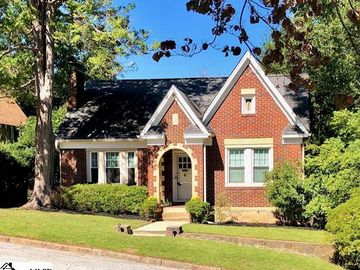 415 Cary Street Greenville, SC 29609 - Image 1