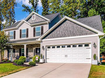 968 Beesons Field Drive Kernersville, NC 27284 - Image 1