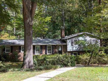 719 Churchill Drive Chapel Hill, NC 27517 - Image 1