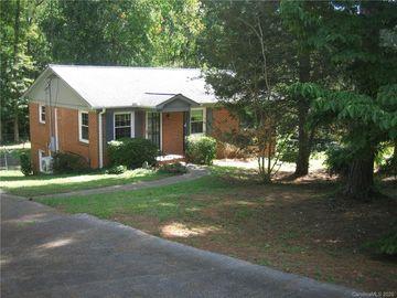 3240 Jonesberry Road Matthews, NC 28105 - Image 1