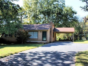 201 Browntown Road Belmont, NC 28012 - Image 1