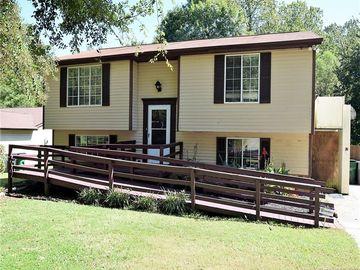 5212 Split Oak Drive Charlotte, NC 28227 - Image 1