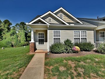 3218 Cottage Rose Lane Rock Hill, SC 29732 - Image 1