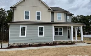 168 Star Valley Angier, NC 27501 - Image 1