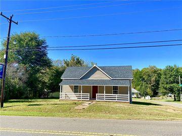 212 N Lincoln Street High Shoals, NC 28077 - Image 1