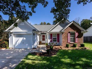 14837 Cane Field Drive Charlotte, NC 28273 - Image 1