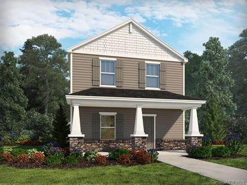 12412 LaRue Lane Huntersville, NC 28078 - Image 1