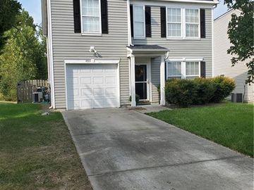 4310 Kellybrook Drive Concord, NC 28025 - Image 1