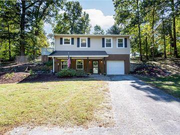 1200 Bales Chapel Road Jamestown, NC 27282 - Image 1