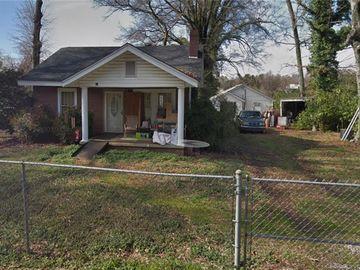 2826 Watauga Avenue Charlotte, NC 28208 - Image 1