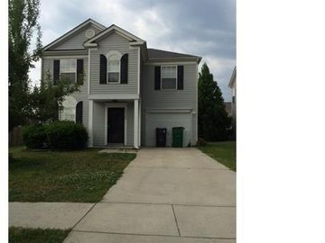 13126 Young Fawn Court Charlotte, NC 28278 - Image
